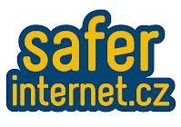 www.saferinternet.cz